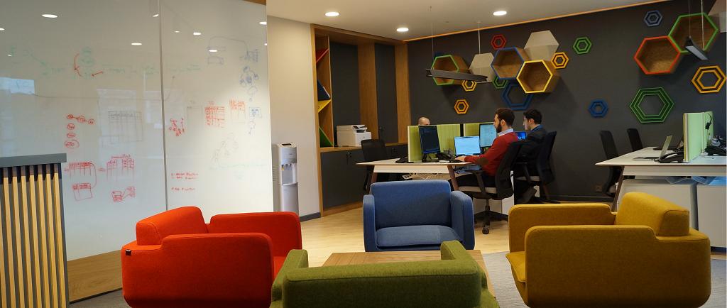 Nawatt_Office