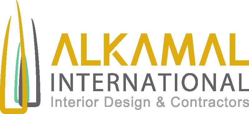 AK_Logo - HD