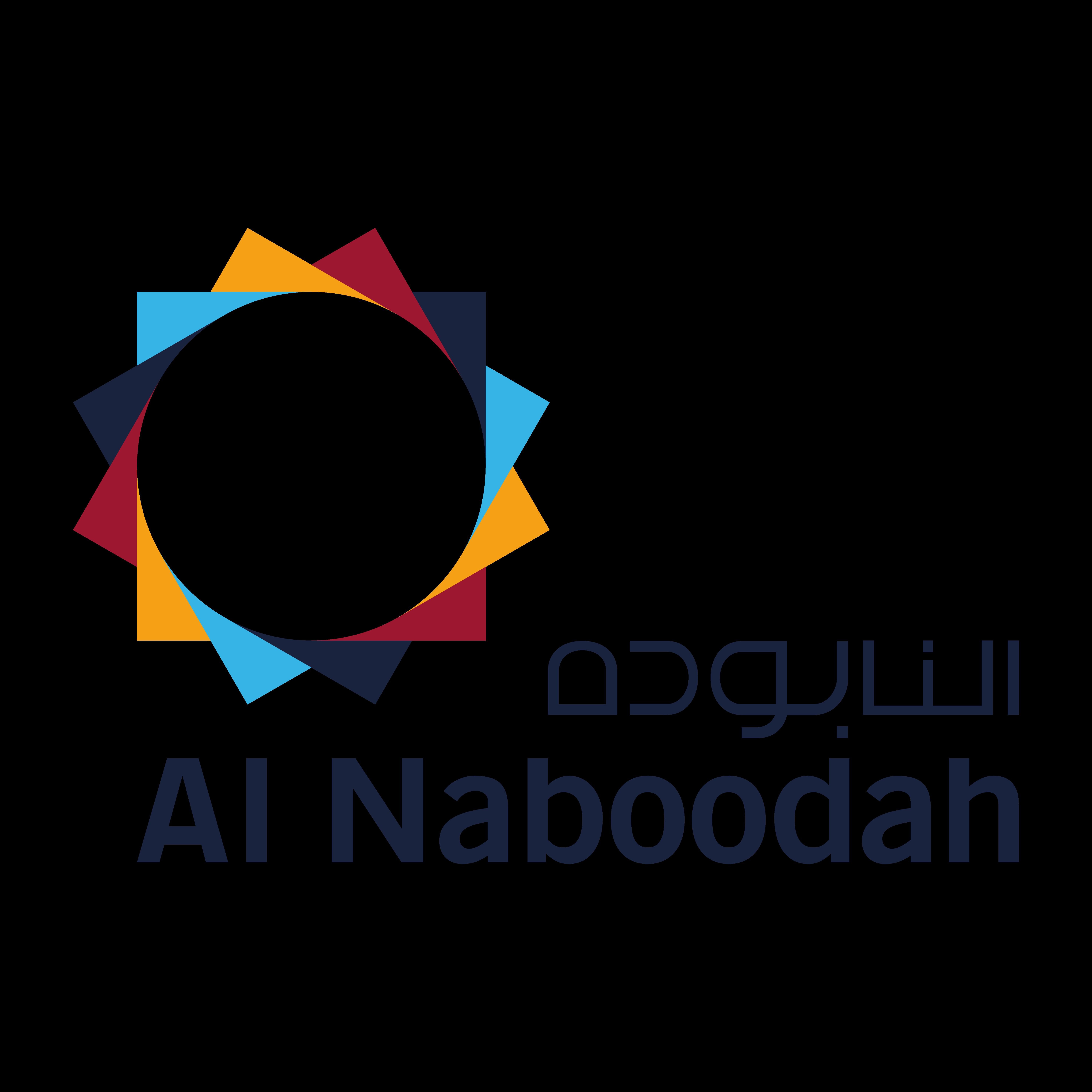 nawatt_clients_logos-04